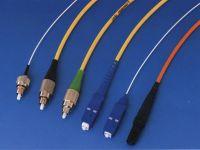 光缆选择条件