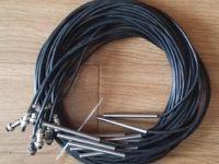 厂家供应煤炭测温电缆