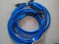 发电设备测温电缆专销