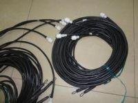 销售发电设备测温电缆