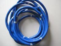 廊坊发电设备测温电缆